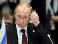 Rusia a trecut permanent la ora de iarna. Cum au primit rusii decizia lui Vladimir Putin