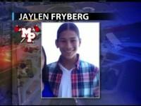 Atac armat intr-un liceu din SUA. Un elev de 15 ani si-a impuscat mortal un coleg si a ranit alti 6, dupa care s-a sinucis