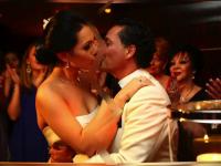 Divortul anului 2015, in Romania. Unul dintre cei mai renumiti arhitecti mexicani se desparte de sotia sa, o romanca