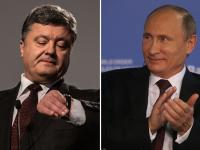 Dupa avertismentul Moscovei, Ucraina a platit transa de 1,65 de miliarde de dolari catre Gazprom pentru livrarea de gaze