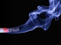 Efectele mai putin cunoscute ale fumului de tigara: scade sistemul imunitar si intareste bacteriile