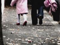 Scandal la o gradinita din Brasov. O fetita de cinci ani ar fi fost atinsa in zonele intime de un educator