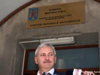 Profetiile liderului PSD Liviu Dragnea:
