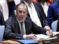 Rusia lanseaza acuzatii la adresa Romaniei.