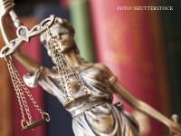 Ministerul Justitiei, dat in judecata pentru ca publica gratuit legile pe Internet. \