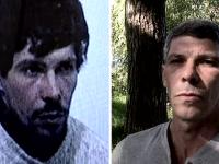 Vasile Miron, barbatul suspectat ca a ucis cu cruzime un copil de 10 ani, dupa care a fugit in Germania, adus in tara vineri