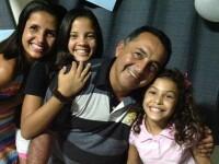 Un politist pensionat si-a omorat cinci membri ai familiei si apoi s-a sinucis. Motivul pentru care barbatul a izbucnit