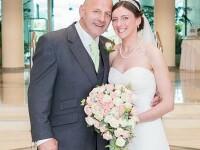 A murit in timp ce facea dragoste cu sotia sa, la un an dupa nunta. Ce s-a intamplat cu barbatul