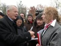 Sefa Administratiei Strazilor Bucuresti a demisionat dupa dezvaluirile ProTV. Promisiunea primariei in privinta traficului