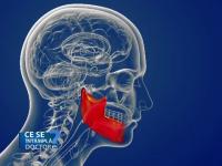 Respiratia orala e la baza problemelor la dantura si provoaca alergii. Cum este afectata arhitectura fetei