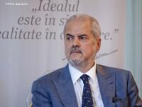 Primul mesaj al lui Adrian Nastase dupa schimbarea completa a conducerii PSD: