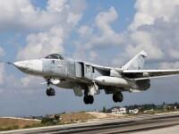 Atac in tandem al trupelor siriene si avioanelor rusesti. Fortele lui Bashar al-Assad castiga teren in fata rebelilor