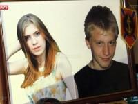 Destinul tragic a doi logodnici, cu doar cateva zile inainte de nunta. Au murit unul in bratele celuilalt, intr-un accident