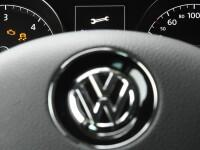 Scandalul Volkswagen. Financial Times: Alte 85.000 de vehicule Audi fabricate in 2009 sunt echipate cu softul ilegal