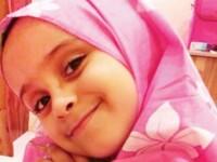 Un tata din Arabia Saudita si-a ucis in bataie fetita de 7 ani dupa ce aceasta i-a spus ca nu-l iubeste