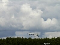 Cat de eficiente sunt dronele americane. The Intercept: In timpul unei operatiuni, 90% dintre victime nu erau cele vizate