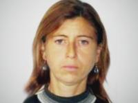 Misterul familiei gasite moarte in Vrancea. Unde a fost descoperita a doua femeie, dupa o saptamana de cautari