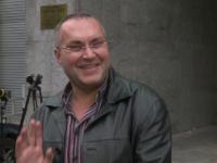 Judecatorul din Caras-Severin suspectat ca a luat 60.000 de euro mita a fost arestat. Magistratul acuza o inscenare