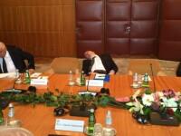 Controversatul sef al Cancelariei Prezidentiale ar putea pleca de la Cotroceni. Ce functie i se pregateste lui Mihalache