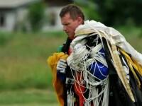 Adrian Constandache, instructorul de zbor ranit grav la Clinceni, este in continuare la terapie intensiva, la Floreasca
