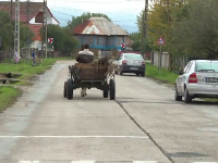 Un politist din Gorj, acuzat ca i-ar fi cerut unei localnice sa intretina relatii intime pentru rezolvarea dosarelor penale