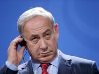 Reactia Germaniei dupa ce Netanyahu a spus ca palestinienii sunt vinovati de Holocaust: