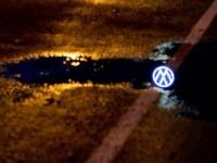 Volkswagen pierde titlul de cel mai mare producator auto din lume. Cine a urcat pe primul loc