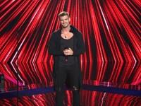 Bogdan Vladau a ajuns la spital, inaintea unui concert. Anuntul facut pe Facebook de concurentul de la Vocea Romaniei