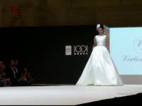 Solutiile ingenioase prin care cuplurile din Spania reduc costurile nuntilor. In ce zi este cel mai ieftin sa se casatoreasca