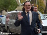 Miron Cozma, despre vicepremierul Gabriel Oprea: