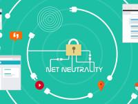 Patru mari probleme pentru neutralitatea internetului dupa votul din Parlamentul European. Cu ce te va afecta in mod direct