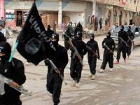Statul Islamic ar aproba prelevarea de organe, potrivit unei reglementari religioase. De ce este ingrijorat Occidentul