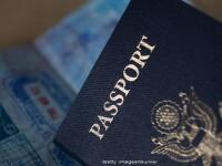 Record. Americanii stau la coada sa renunte la cetatenie. De ce nu mai vor pasaportul SUA