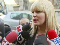 Elena Udrea, cercetata sub control judiciar pe cautiune pentru luare de mita. Suma URIASA pe care trebuie sa o depuna