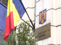 Sindicatele acuza Ministerul Finantelor ca si-a marit salariile \