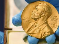 Campania Internaţională pentru Abolirea Armelor Nucleare, laureata Premiului Nobel pentru Pace. Reacția NATO