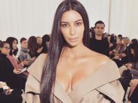 Hotii care au jefuit-o pe Kim Kardashian, filmati de 2 camere de supraveghere. Politistii suspecteaza un pont din interior