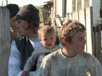 Cauzele care au urcat Romania pana pe locul trei in UE la