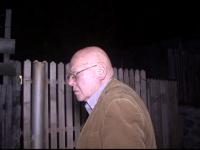 Primele date in cazul mortii fiului lui Razvan Theodorescu. Legisti: Moartea a fost violenta din cauza socului toxic