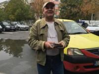 Un taximetrist din Craiova a gasit un portofel plin cu bani, dar nu a putut sa-l gaseasca pe proprietar. Ce decizie a luat