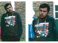 Jaber al-Bakr, sirianul suspectat ca planuia un atac terorist cu bomba la un aeroport din Germania, gasit mort in celula