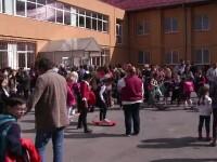 Guvernul a decis sa deconteze integral naveta pentru elevi, dar doar pentru distante de cel mult 50 de kilometri