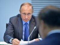 CIA pregateste un atac cibernetic fara precedent la adresa Kremlinului:
