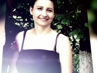 O infirmiera a murit in timpul serviciului, la Spitalul de Urgenta Sibiu. Cauza decesului este inca necunoscuta