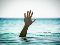 Cum a fost găsit tânărul din Dâmboviţa care a salvat de la înec doi copii, în Olimp
