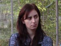 Acuzatii de malpraxis la Suceava. Bebelus mort dupa ce medicul i-a pus diagnostic de eruptie dentara, dar avea meningita