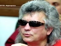 Fostul realizator TV Petre Magdin va prezenta evenimentul organizat de Asociatia Colectiv in memoria celor 64 de victime