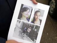 Doua minore din Prahova au disparut de acasa. Ce a scris una dintre ele intr-un bilet lasat parintilor