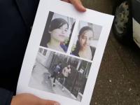 Adolescentele disparute acum 3 zile au fost gasite, in Constanta. Un barbat le-a recunoscut pozele difuzate la Stirile PROTV