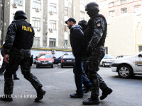 Politician moldovean, urmarit international pentru ca ar fi comandat un asasinat in Londra. Ucigasul e inchis in Romania